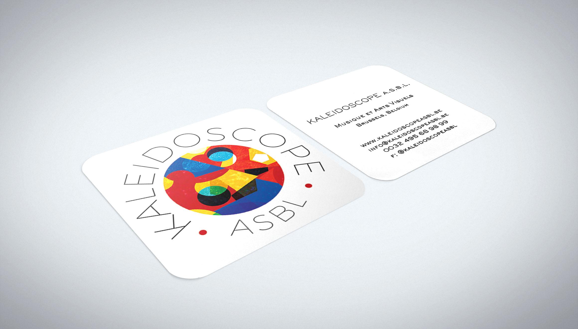 logo-asbl-kaleidoscope.jpg
